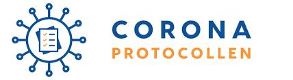 Corona - Regels S.V. Roggel vanaf 19-11-2020