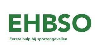 Training EHBsO