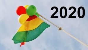 Prinsengalerij 2020