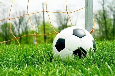 Aanmelden voetbal S.V. Roggel